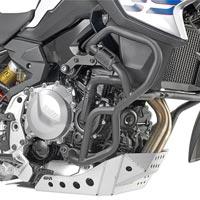 Givi Paramotore Tn5127