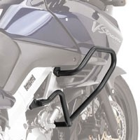 Givi Engine Protection Tn528