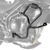 Givi Engine Guard Tn6409 Triumph Tiger 800/800 Xc/800 Xr 2011