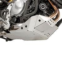 Givi RP5129 オイルカータープロテクターアルミニウム