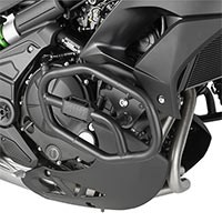Givi Engine Guard Tn4114 Black