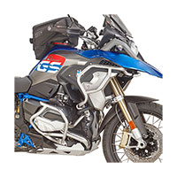 Givi Steel Engine Guard Bmw R1200 Gs
