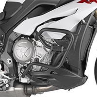 Givi Engine Guard Tn5119 Black