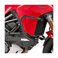 Kappa Kn7406b Engine Guard Ducati Multistrada