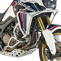 Givi Tn1161ox Engine Guard Steel Honda Africa Twin