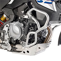 Givi Tn5127ox Steel Engine Guard Bmw F750/850gs