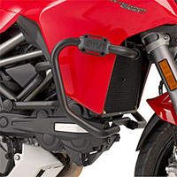 Givi Tn7406b Engine Guard Ducati Multistrada 1260