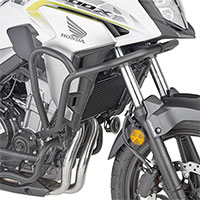 Givi Tnh1171 Engine Guard Black
