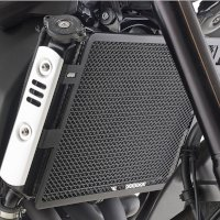 Givi Pr3117 Radiator Guard V-strom 1050 2020