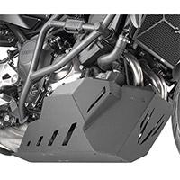 Protecteur De Carter Givi Rp2139 Tracer 900 Noir