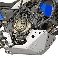 Givi RP2145オイルカータープロテクターTenere 700