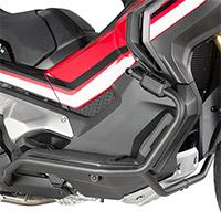 Paramotore Givi Tn1156 Honda X-adv 750 17-18