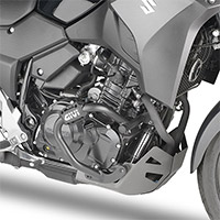 Givi Tn3116 Engine Guard Suzuki V-strom 250