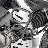 Paramotore Givi Tn3117 Suzuki V-strom 1050 2020
