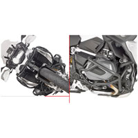 Givi Engine Guard Tn5128 Bmw R1250gs/r