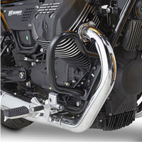 Givi Tn8202 Engine Guard