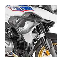 Givi Engine Guard Tnh5124 Bmw R1200gs