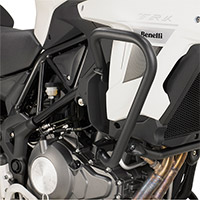 Givi Tnh8703 Engine Guard Black
