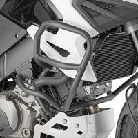 Kappa Kn3117 Engine Guard Suzuki V-strom 1050 2020