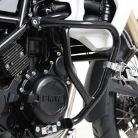 Paramotore Kappa Kn5137 F 900 Xr 2020