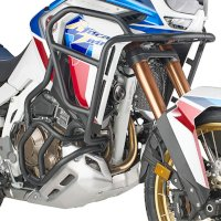 Kappa Engine Guard Knh1179 Honda Crf1100l