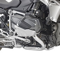 Paratesta Kappa Ph5128k Alluminio Bmw R1250gs