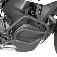 Kappa Kn7710 Engine Guard Ktm Adventure 790