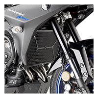 Protezione Radiatore Kappa Yamaha Tracer 900