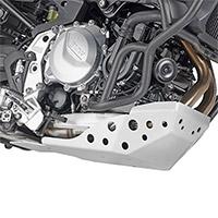Paracoppa Kappa Rp5140k Alluminio Satinato