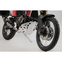 Paracoppa Sw-motec Yamaha Yamaha Xt 700 Tenere