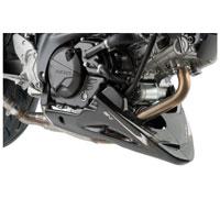Puig Engine Spoiler Suzuki Sv 650 X 2018 Carbon