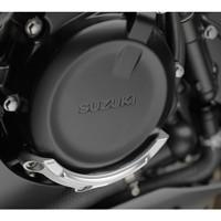 Rizoma Protezione Motore Pm170b Suzuki Gsx-s 1000