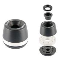 Lightech Frame Protectors Suzuki Gsx-s750