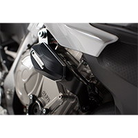 Sw Motech Frame Protections S1000xr 15-19 Lady