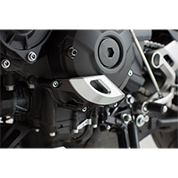 Sw Motech Engine Case Protector Yamaha Tracer 900