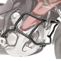 Givi Tn1156 Honda X-adv 750 17-18