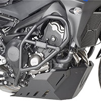 Givi Engine Guard Yam. Tracer 900/gt2018