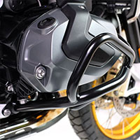 Unit Garage Engine Protection Overland Bmw R1200