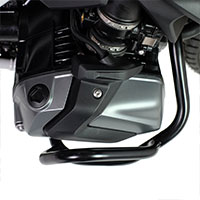 Unit Garage Engine Protection Traveler Bmw R1200