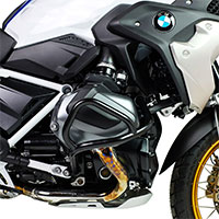 Unit Garage Barillet Traveler Bmw R1200