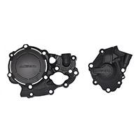 Protezione Motore Acerbis X-power Crf250r Nero