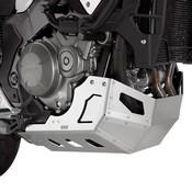 Givi Paracoppa Rp1110 In Alluminio Honda Crosstourer 1200