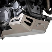 Givi Rp2105 Yamaha