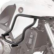 Givi Tn1110 Honda Crosstourer 1200 (12 > 13)