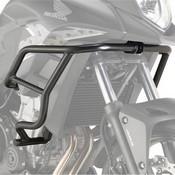 Givi Tn1121 Honda Cb 500 X (13)