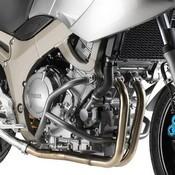 Givi Tn347 Yamaha