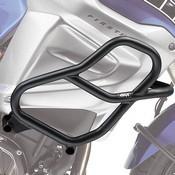 Givi Tn355 Yamaha Xt 1200z Super Tener� (10 > 13)