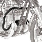 Givi Tn4101 Kawasaki W 800 (11 > 13)