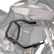 Givi Tn4105 Kawasaki Versys 1000