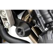 Rizoma Protezioni Motore Pm101b
